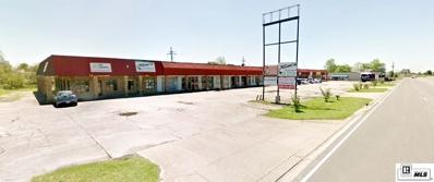 200 Old Bastrop Road, Monroe, LA 71203 - #: 191608