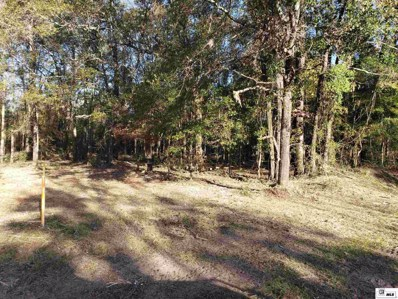 Lot 26 Carey Smith Road, Mangham, LA 71259 - #: 195372