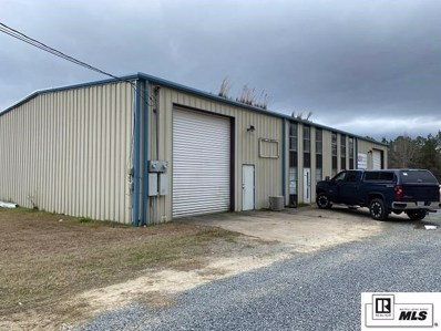 1851 New Natchitoches Road, West Monroe, LA 71291 - #: 196140