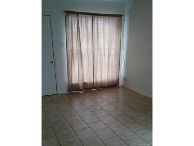 3723 Flora Avenue, Shreveport, LA 71109 - #: 217646