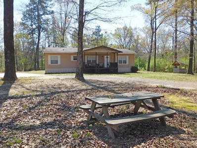 301 Adger Lake Road, Benton, LA 71006 - #: 222403