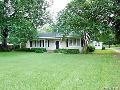 13088 Adger, Gilliam, LA 71029 - #: 247117