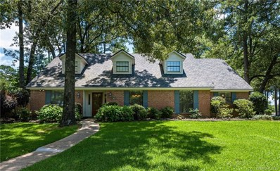 700 Emberwood, Shreveport, LA 71106 - #: 248242