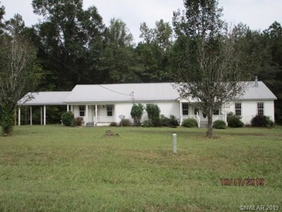 1564 Blue Ridge, Gibsland, LA 71028 - #: 254290