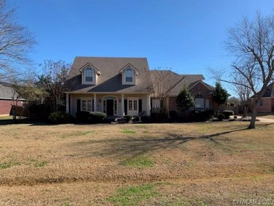 304 Hunters Hollow, Bossier City, LA 71111 - #: 257926