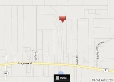 6498 Highway 6, Natchitoches, LA 71457 - #: 271420