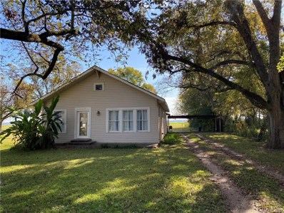 12945 Adger Road, Gilliam, LA 71029 - #: 275310