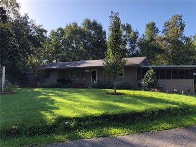 2035 Juanita Drive, Westlake, LA 70669 - #: 167985