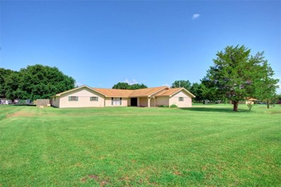 124 Jerry Road, Lacassine, LA 70650 - #: 176169