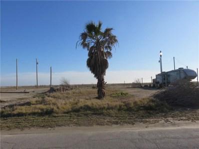 Teal Street, Holly Beach, LA 70631 - #: 194016