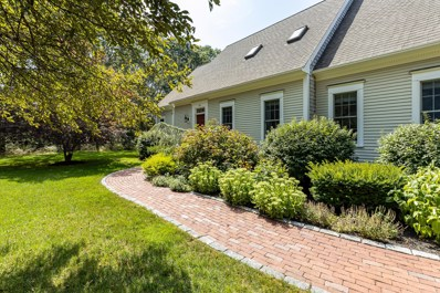 169 Route 130, Forestdale, MA 02644 - #: 22005070