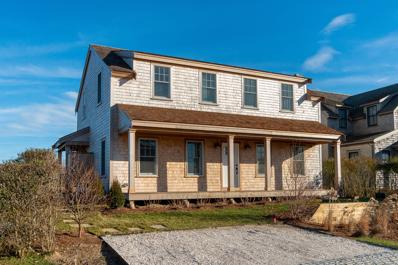 7 Hydrangea Lane, Nantucket, MA 02554 - #: 22104096