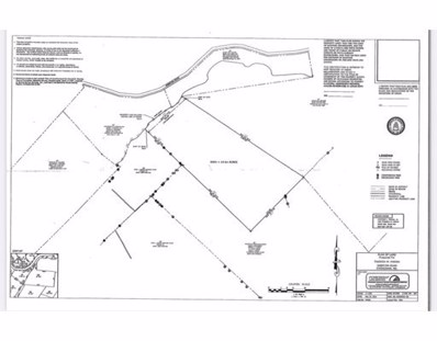 Lot Webster Road, Tyringham, MA 01264 - #: 71751209