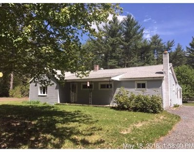 17 Terrace Way, Townsend, MA 01469 - #: 71963371