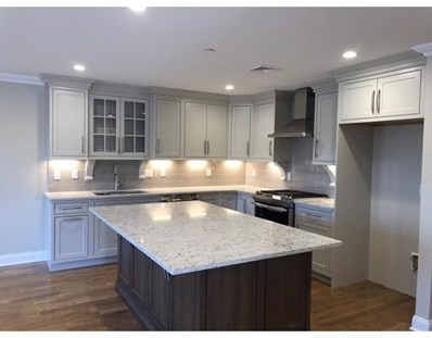 25 Howland St UNIT 6, Plymouth, MA 02360 - #: 72089804