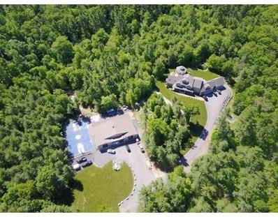 3 Huntinghouse Brooke Ln, Lakeville, MA 02347 - #: 72213430