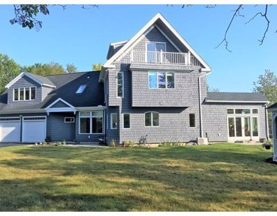 17 Lakeside Drive, Andover, CT 06232 - #: 72221428