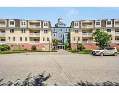 2 Arden Mills Way UNIT 2312, Fitchburg, MA 01420 - #: 72279816
