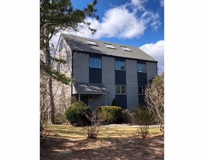 20 Winchester Ln, Plymouth, MA 02360 - #: 72292005