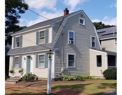 480 Laws Brook Rd, Concord, MA 01742 - #: 72301247