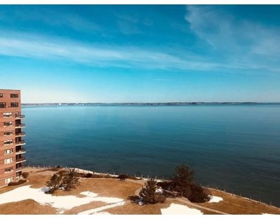 1 Seal Harbor Rd UNIT PH 0, Winthrop, MA 02152 - #: 72308644