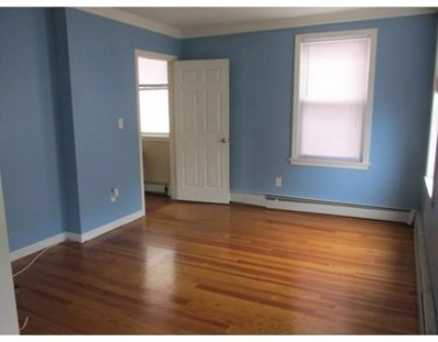 13 Tuckerman St UNIT 1, Boston, MA 02127 - #: 72316123