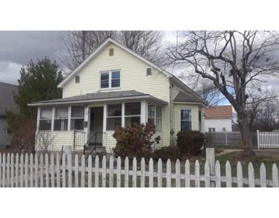 24 Coolidge Ave, Montague, MA 01376 - #: 72316167