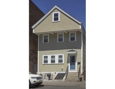 540 E. Third St, Boston, MA 02127 - #: 72318101