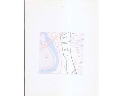 Kimball Street, Fitchburg, MA 01240 - #: 72318829