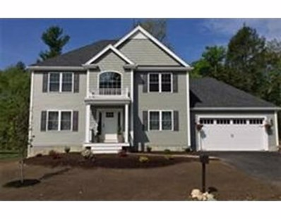 3 Sherman Court UNIT Lot 83, Westport, MA 02790 - #: 72322289