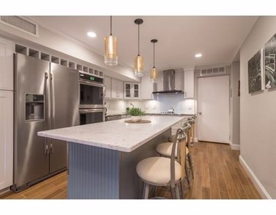 25 Dartmouth St UNIT 1, Boston, MA 02118 - #: 72322501