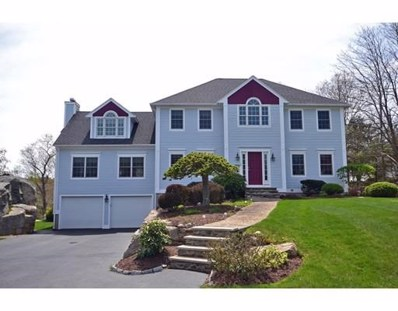 16 Sea Fox Ln, Gloucester, MA 01930 - #: 72322732