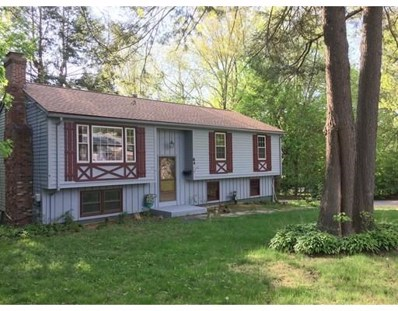 64 Lotus Ave, West Springfield, MA 01089 - #: 72325675