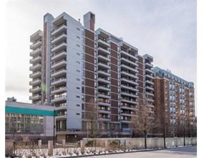 566 Commonwealth Ave. UNIT 1210, Boston, MA 02215 - #: 72328498