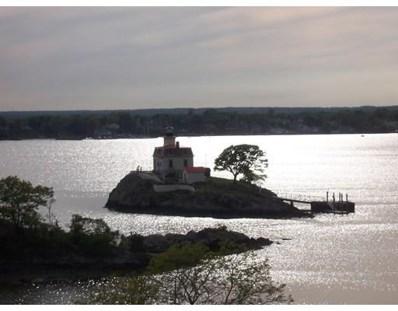 37 Bullocks Point UNIT 1C, East Providence, RI 02915 - #: 72330952