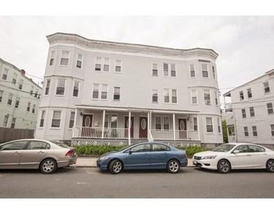 10 Montfern Ave UNIT 2, Boston, MA 02135 - #: 72332779