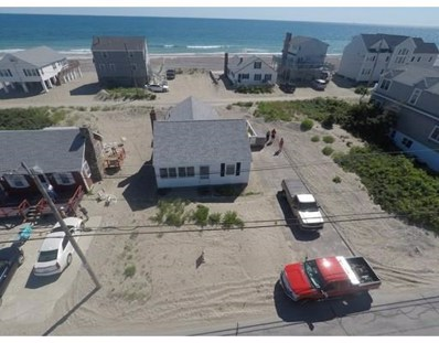 138 Central, Scituate, MA 02047 - #: 72339457