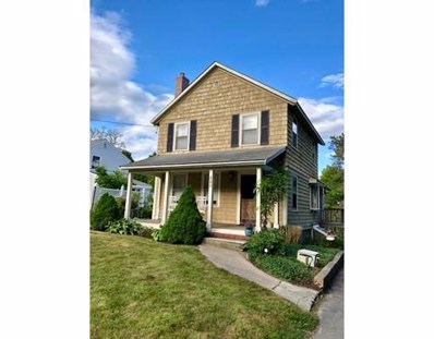 489 County Rd, Bourne, MA 02559 - #: 72349150