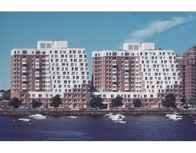 75-83 Cambridge Parkway UNIT W709, Cambridge, MA 02142 - #: 72352350