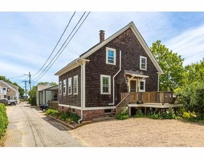 6 Whorfs Ct, Provincetown, MA 02657 - #: 72352785