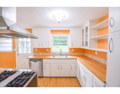 11 South Street, Norwell, MA 02061 - #: 72358843