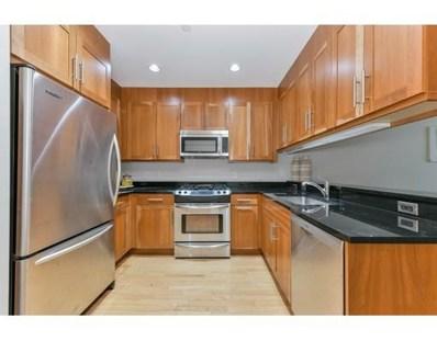 80 Broad Street UNIT 303, Boston, MA 02110 - #: 72359343