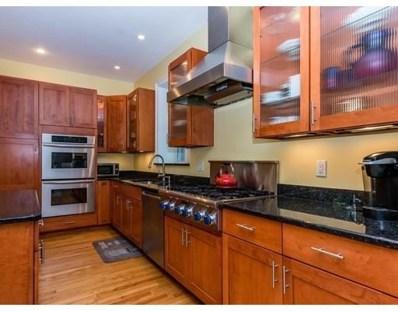 69 Fordham Rd UNIT 69, Newton, MA 02465 - #: 72359783
