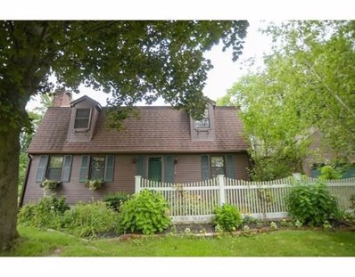 212 Ely Avenue, West Springfield, MA 01089 - #: 72361353