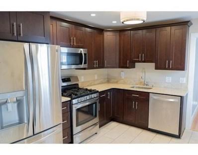 27 Granite Avenue, Boston, MA 02124 - #: 72363787