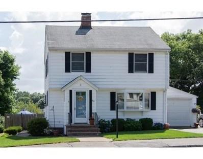 82 Range Ave, Lynn, MA 01904 - #: 72367872