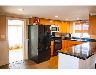 7 Forest Ave, Dracut, MA 01826 - #: 72368603