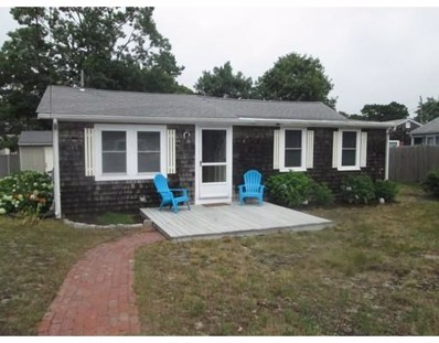 64 Lower County Rd, Dennis, MA 02639 - #: 72369882