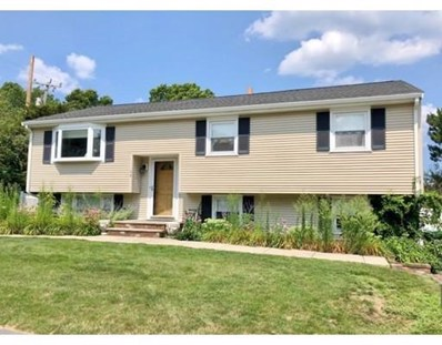 54 Longview Ter, Marshfield, MA 02050 - #: 72370315