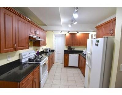 59 Harvard Ave UNIT 2, Brookline, MA 02446 - #: 72373975